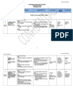 26467353-rpt-pendidikan-islam-tingkatan-3.doc