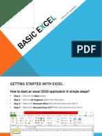 Basic Excel.pptx