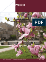 cdo_law_firm_practice_public.pdf