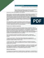 Artigo - Introdução às Redes de Supervisão e Controle.docx