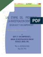 El-proceso-de-investigacion-cientifica-Quivy.pdf
