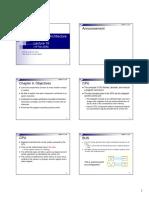 41.ppdf.pdf