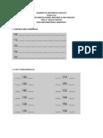 ELEMENTE DE MATEMATICA APLICAT1.docx