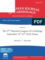 Roumanian Journal of Cardiology 2018.pdf