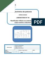 Lab04 - Rectificador trifasico no controlado.docx