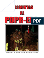 Preguntas_PDPR-EPR.pdf