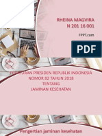 rheina  magvira N 201 16 001.pptx