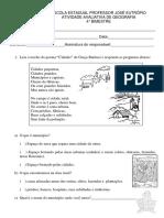 avaliaçao geografia 4bim.docx