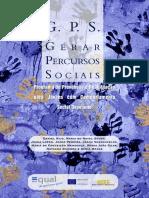 GerarPercursosSociaisManual.pdf