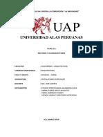 Motores y Guardamotores - Instalaciones Especiales.docx