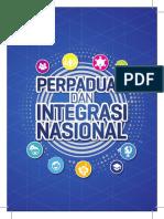 Perpaduan_integrasi_nasional.pdf