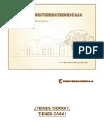 manos a latierra.pdf