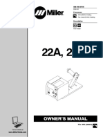 MANUAL INGLES XMT 350.pdf