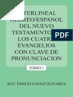 INTERLINEAL HEBREO_ESPANOL DEL - REV. EMILIO SAENZ OLIVARES.pdf