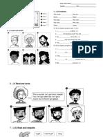 ejercicios de inglés.docx