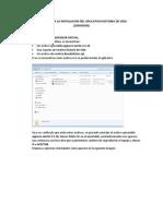 MANUAL INSTALAR APLICATICO H.V..docx