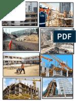 proyectos construccion cuidado del medio ambiente.docx