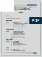 Charlas de 5 minutos-Constructora Mech Srl.pdf