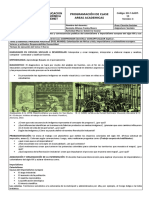 PLANEACION CS 9° S1.docx
