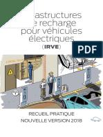 recueil_pratique_irve_2018.pdf