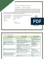PROYECTO DE APRENDIZAJE Nº2 HUANUCO 2018.docx