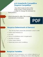 nonprice.pdf