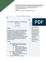 Uso de redes Sociales.pdf