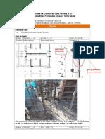 Informe semanal N11 Fernandez Albano (Torre A).docx