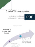 2014-2-El siglo XVIII en perspectiva (1).pptx