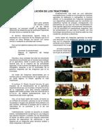 evolucion_de_los_tractores.docx