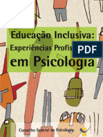 educacao-inclusiva