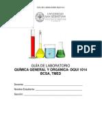 02. GUIA LABORATORIO DQUI 1014 2019.pdf