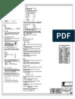 Calculo 00 Notas de estructura (Edificio Obra)