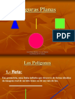 03_FIG_PLANAS.ppt