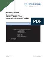 RM_CLI_L2B_Rel53_en.pdf