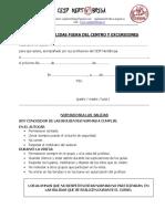 Autorizacion_excursiones