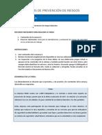 06_Tarea.pdf
