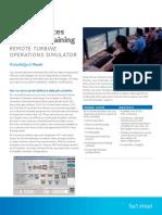 Simulator.pdf
