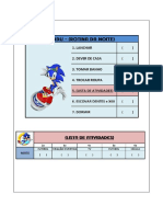 CADU ROTINA-2019 - NOITE.docx