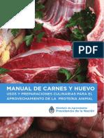 Manual-de-Carnes-y-Huevo.pdf