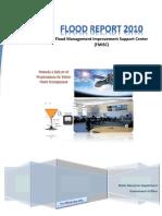 Flood Report 2010.pdf