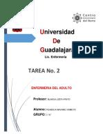 Manual- Articulos- Ernesto Figueroa Navarro