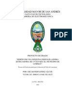 PG-2082.pdf