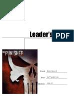 Leaders Book 002