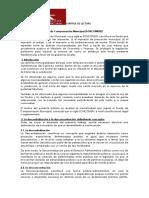 CONTROL DE LECTURA SOBRE Fondo de Compensación Municipal.docx