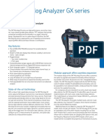 SKF Microlog E-brochure (1)