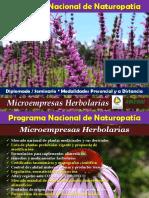 EMPRESAS HERBOLARIAS