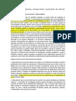 dossier Enseñanza Allaud.docx