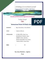 interacciones en el medio ambiente.pdf