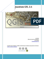 Tutorial_QGIS_2.6_Brighton.pdf